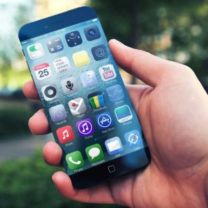 assuming-the-fingerprint-sensor-in-apples-next-iphone-is-real-it-could-be-a-total-gimmick